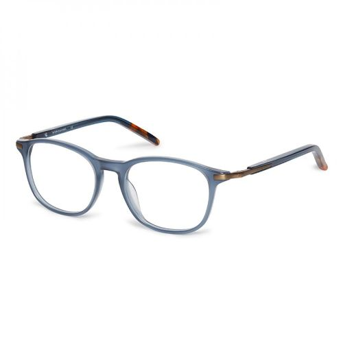 SCOTCH & SODA SS4005 636 BLUE 51/18-135